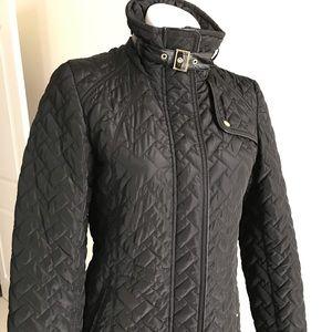 Cole Hann Small jacket